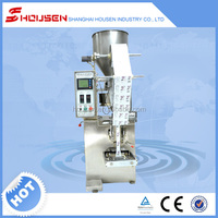 hot sale vertical type high speed granule automatic Automatic Apple/Flower/Vegetable/Seed Packaging Machine