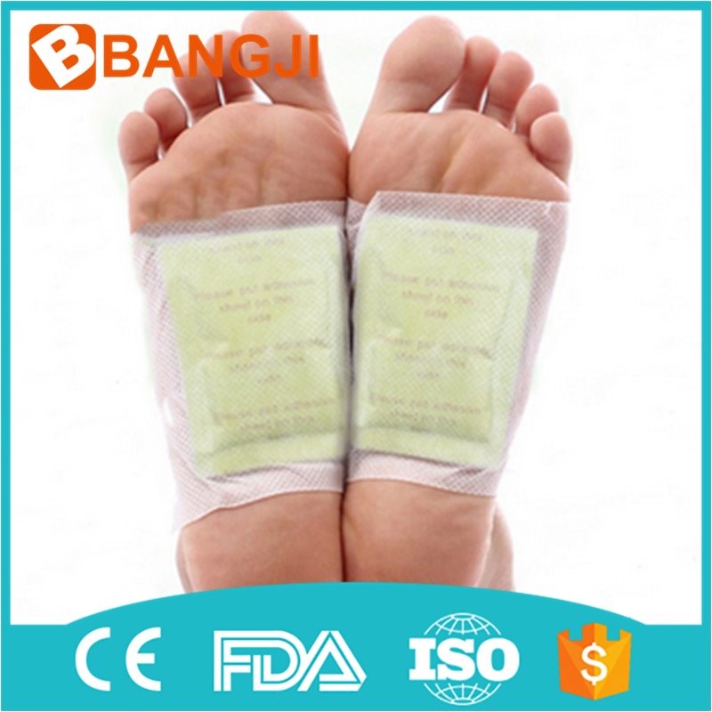 top selling products 2017 super detox foot patch