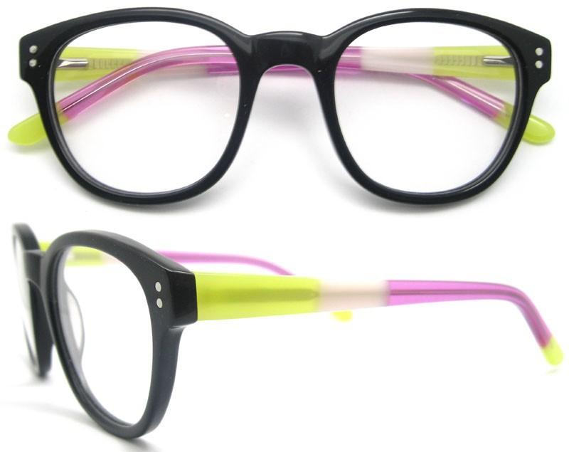 gro handel 2015 brillenmode neueste modell brillengestell damen mode optische gl ser. Black Bedroom Furniture Sets. Home Design Ideas