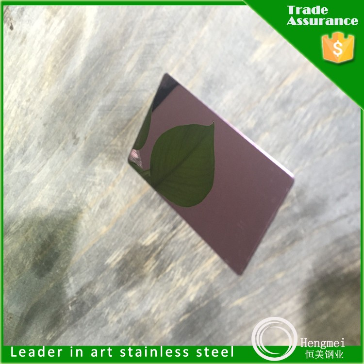 Hot selling alibaba china sus304 stainless steel sheet material specification for building