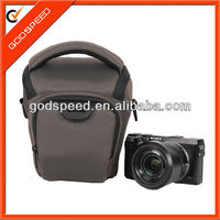 chinese dslr camera bags new waterproof case for nikon d7000 camera