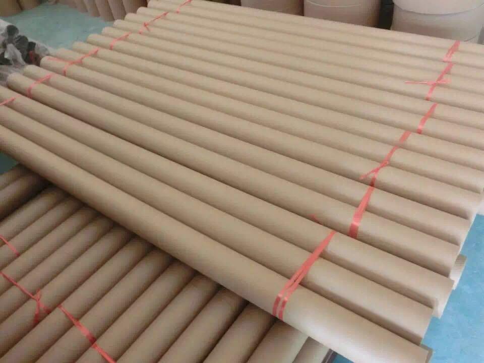 crepe paper tube transformer insulation paper wrapping paper tube buy crepe paper tube. Black Bedroom Furniture Sets. Home Design Ideas