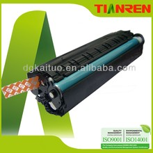 March Discount Q2612A toner cartridge for hp printer