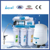 Deionization/DI Water Filter