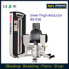New Style Commercial Gym Equipment Hip