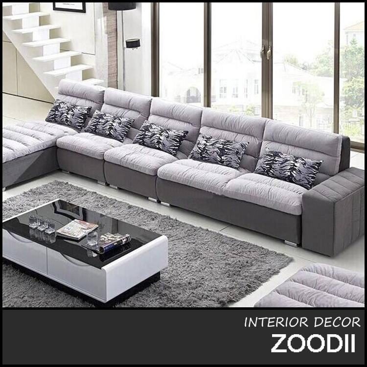 Design Of Sofa Set For Drawing Room 2014 modern drawing room sofa set design - buy drawing room sofa