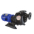 Powered water pumps electric self-priming pump for chemical liquid