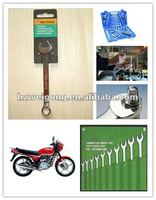 Bike Specialized Flat Panel Design Box And Wrench