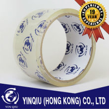 measuring tape bull super clear packing tape opp adhesive tape