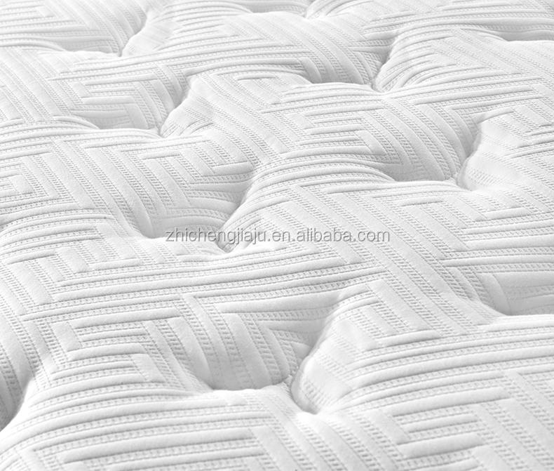Best Price Hybrid Folding Mattress Car Inflatable Brands - Jozy Mattress | Jozy.net