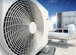 Waste Heat Automobile Air Conditioners.