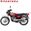 New Condition Africa Market 125cc 150cc Motorcycle CG125
