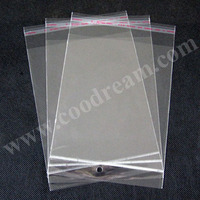 transparent pe bag, clear plastic bag packaging, self seal bags malaysia