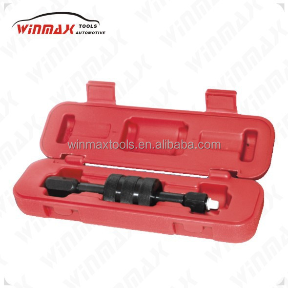 Super diesel injector removal tool for VW & AUDI