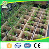 Agricultural Sprinkler Irrigation Hydroponic Growing System