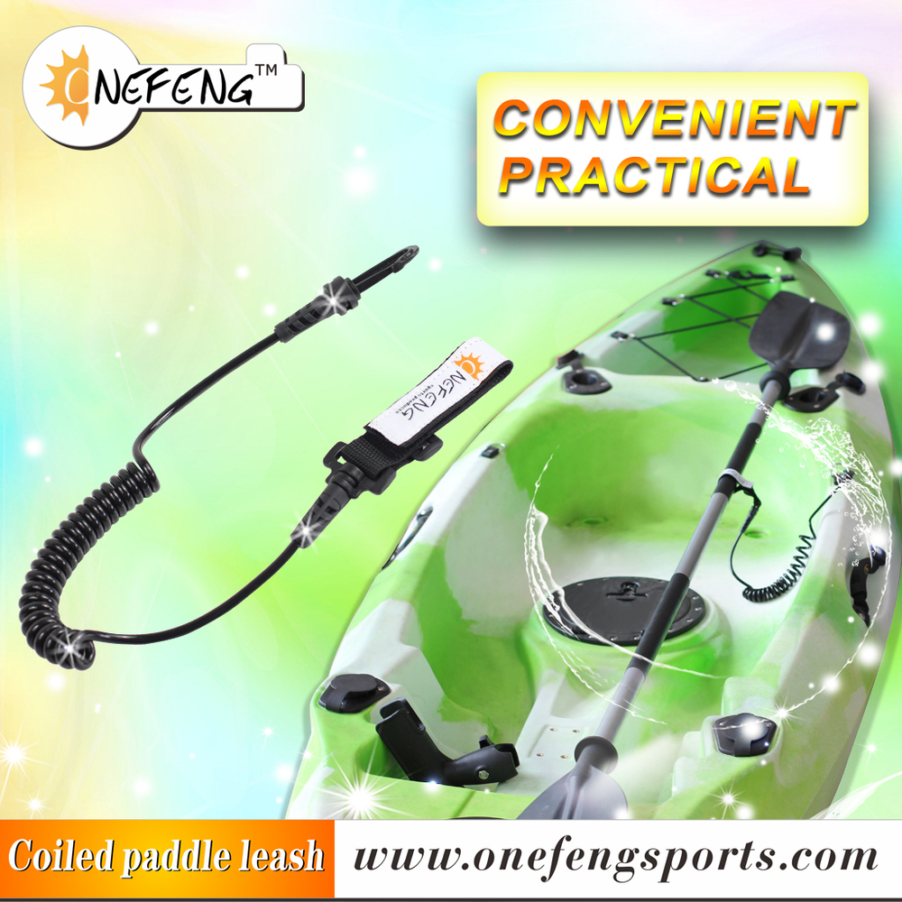 With 10 years experience factory supply electric trolling motor mount