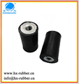 vibration damper for machine/ anti vibration mounts for automobile