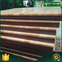 Cheap Raw 4X8 Chipboard Panel Manufacture