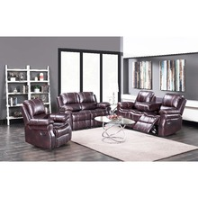 American style wholesale haining furniture couch living room sofa set