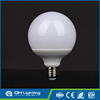 Alibaba China Warm White 2000lm home led bulb china
