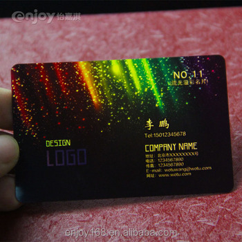 Plastic pvc business card 038mm thickness buy pvc business card plastic pvc business card 038mm thickness reheart Choice Image