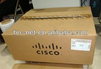 95% New Cisco ASA5520-K8 Firewall