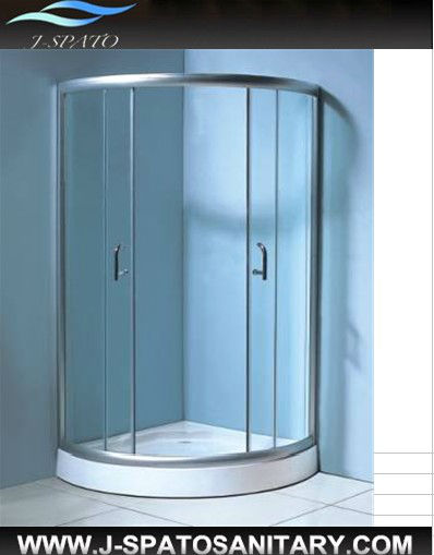 2013 China Hangzhou New Inventions Bathroom Enclosure Best Selling Products in Dubai