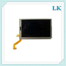 Upper LCD for 3DS