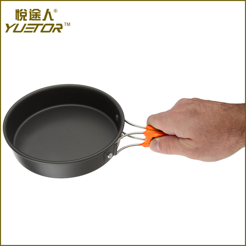 Professional chinese hot pot cookware for wholesales