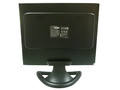 "15"" pot o gold general touch open frame lcd touch screen monitor Model:FT15TMB"