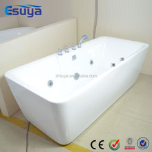 hot sell xxxl sexy full hd sex massage hot tub with ideal standard bathtub prices