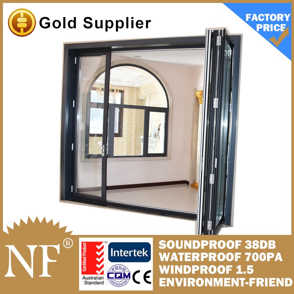 Top hung frameless folding glass doors buy folding glass doors top hung frameless folding glass doors eventelaan Choice Image