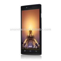 android 4.2 quad core mtk 6589 1.2ghz 5.0 inch 1080p fhd screen 5.0 inch mtk 6589t quad core iocean mp3 wcdma