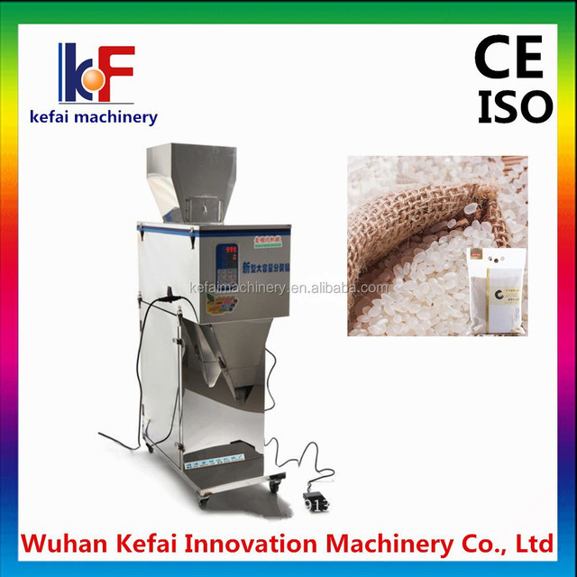 15 years factory edible oil filling and packing machines(CE Certification)