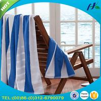 china supplier moist cotton towel