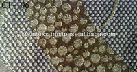 indian sofa upholstery fabric