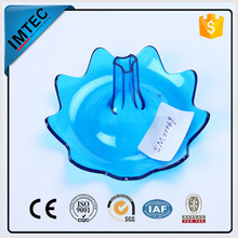 imtec new arrival low price cheap Colorful pp oil funnel