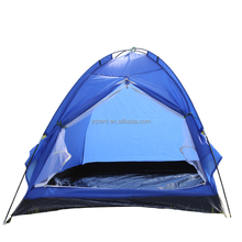 Hot Selling Pop Up beach tent,Kids sun shelter,Pop Up Tent UV50 Protection 2 Persons folding fishing Tent