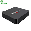 Set top box iptv udp mag iptv box hd iptv recorder box