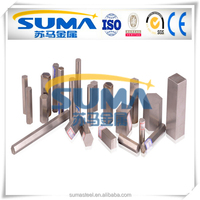 Cold Drawn Reinforcing Stainless Steel Hexagon Bar 304 316 321
