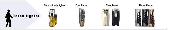 JL-587V Tiger Double Arc Pluse USB Beautiful Electronic Lighter,Eco-friendly Arc Lighter/Electronic Lighter