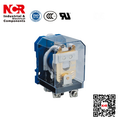 12V Power Relays/High Power Relays (JQX-58F)