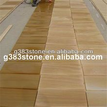 desert sand sandstone made in china