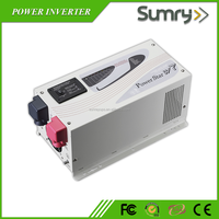 500w 1000w 1500w 2500w 3000w 4000w 5000w 6000w full sinus wave Power Inverter