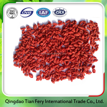 Top Quality Dried Goji Berry with Low Price