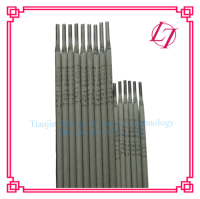 Best Quality J421 Low Carbon Steel welding electrode AWS E6013 Welding Electrode price