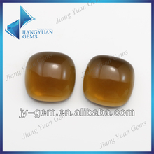Standard AAA Quality Glass Cats Eye Jewelry Beads