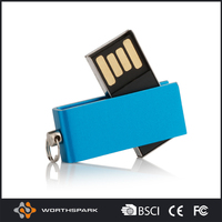 Trending hot products free sample usb memory stick 8gb