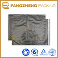 clothing plastic bag in packing for China manufacturer shopping bag