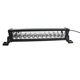 New products double colors popular led light bar for trucks atvs amber led light bar